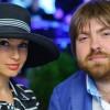 BIRTHDAYMANIA «Закрытие сезона Золотых Тельцов»
