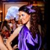 «РАК-н-РОЛЛ PARTY» 4августа в ресторане STAKAN!