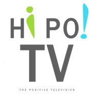 Запуск самого позитивного в мире канала – HI PO! TV!!!